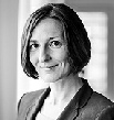 Anna Mochtchevitina, beëdigd of gespecialiseerd tolk in het Engels, Nederlands, Russisch en Wit-Russisch in België
