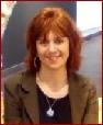 Carmen Bouritei, beëdigde vertaalster-tolk Roemeens-Frans-Roemeens in België