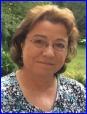 Cornelia Radu, manager site voor de beëdigde vertalers en tolken in België