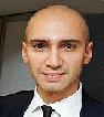 David Babaev, beëidgde en gespecialiseerde vertaler-tolk in het Armeens, Engels, Frans, Oekraïens, Russisch en Wit-Russisch in België