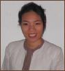 Hanh Nguyen-Pancrace, vertaler-tolk van en naar het Frans en Vietnamees in België
