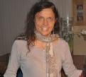 Isabelle Collard, beëdigde vertaalster-tolk in het Engels, Frans en Italiaans in Brussel en Nijvel