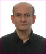 Javier del Pino Romero, tolk van het Frans, Engels, Nederlands en Russisch naar het Spaans in Brussel en Antwerpen