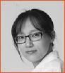 Jin Heui Kwon, vertaalster tolk in het Koreaans, Frans en Engels in Brussel