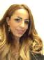 Maryam Abdi, beëdigde vertaalster, tolk en taptolk in het Perzisch (Farsi), Dari en Nederlands in België en Nederland