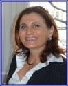 Michal Darmon, beëdigde en gespecialiseerde tolk in het Hebreeuws en Frans in België