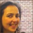 Natalia Ostach, beëdigde vertaalster-tolk in het Oekraïens, Russisch en Frans in België