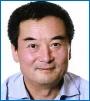 Ruiping Li, beëdigd tolk Chinees-Frans-Chinees in België