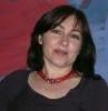 Seda Gubacheva, tolk en beëdigde vertaalster in het Tsjetsjeens, Russisch en Frans in Luik