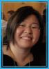 Tomoko Nagase, tolk en beëdigde vertaalster van en naar het Japans, Nederlands en Engels in Leuven