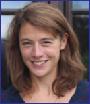 Véronique Fourez, vertaalster-tolk in het Duits, Engels en Frans in Aarlen