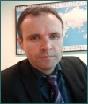 Ylber Zejnullahu, tolk in het Albanees, Bosnisch, Engels, Frans en Servo-Kroatisch in België