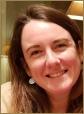 Candice Gilbert, beëdigde vertaalster-tolk in het Frans en Spaans in België