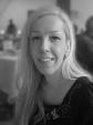 Claudia Hoogewijs, beëdigde en gespecialiseerde tolk in het Engels, Frans en Portugees in België