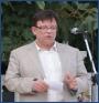 Jorge Santos, beëdigd vertaler-tolk in het Portugees, Frans en Engels in Nijvel en Brussel