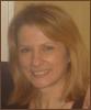 Rodica Solomie, beëdigde vertaalster en tolk in het Nederlands en Roemeens in België